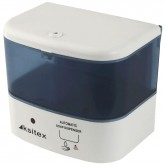 Ksitex SD A2-1000 сенсорный дозатор для мыла