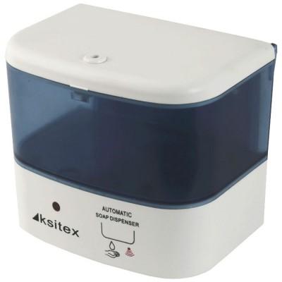 Ksitex SD A2-1000 сенсорный дозатор для мыла (фотография)
