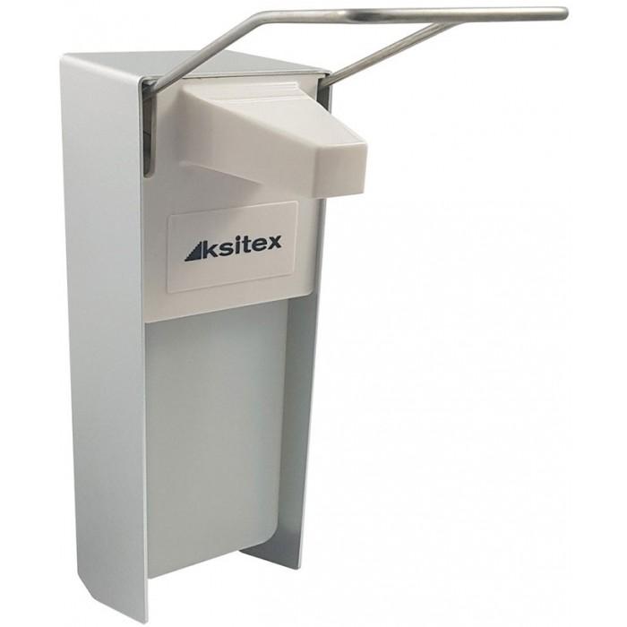 Ksitex SM-1000 локтевой дозатор для мыла