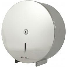 Ksitex TH-5824SWN диспенсер для туалетной бумаги в рулонах