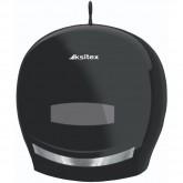 Диспенсер для туалетной бумаги в рулонах Ksitex TH-8001B