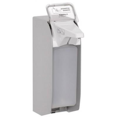 Ингасепт сенсорный дозатор для антисептика и мыла (фотография)