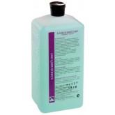 Клиндезин-софт дезинфицирующее жидкое мыло