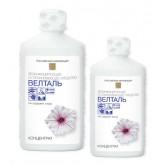 Велталь средство для дезинфекции и стерилизации ИМН