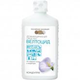 Велтоцид универсальное средство для дезинфекции поверхностей и ИМН