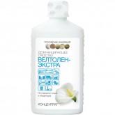 Велтолен-Экстра для дезинфекции и предстерилизационной очистки