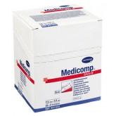 Medicomp drain салфетки с Y-образным вырезом, стерильные