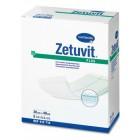Zetuvit Plus суперабсорбирующая повязка, стерильная