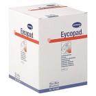 Eycopad глазная повязка, стерильная
