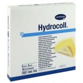 Hydrocoll гидроколлоидная повязка, самоклеящаяся