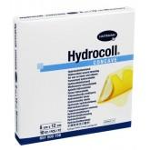 Hydrocoll concave гидроколлоидная повязка на область локтей и пяток, самоклеящаяся