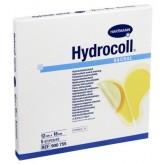 Hydrocoll sacral гидроколлоидная повязка на область крестца, самоклеящаяся