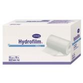 Hydrofilm roll пленочные повязки в рулонах