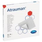 Atrauman мазевая повязка для атравматичной обработки ран