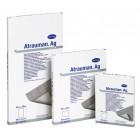 Atrauman Ag серебросодержащая мазевая повязка, 3 шт.