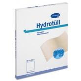 Hydrotul гидроактивная мазевая повязка