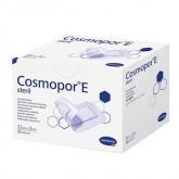 Cosmopor E steril самоклеящиеся послеоперационные повязки, стерильные