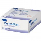 ДермаПласт инъекцион сенситив инъекционный пластырь 4 х 1,6 см, 250 шт.