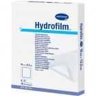Гидрофилм пленочная повязка 10 х 12,5 см, 10 шт.