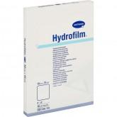 Гидрофилм пленочная повязка 10 х 15 см, 10 шт.