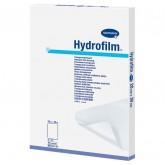 Гидрофилм пленочная повязка 20 х 30 см, 10 шт.