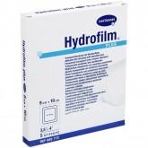 Гидрофилм Плюс пленочная повязка 9 х 10 см, 5 шт.