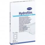 Гидрофилм Плюс пленочная повязка 9 х 15 см, 5 шт.