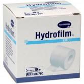 Гидрофилм ролл пленочная повязка в рулоне 10 м х 5 см