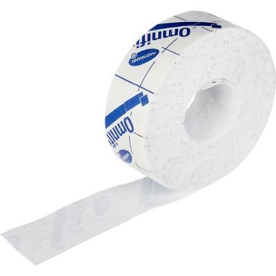 Фиксирующий пластырь 10 м х 2,5 см Омнификс эластик