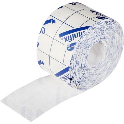Омнификс эластик фиксирующий пластырь 10 м х 5 см