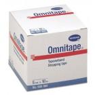 Omnitape пластырная лента