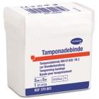 Tamponadebinden тампонадные бинты, стерильные