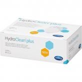 ГидроКлин Плюс гидроактивная повязка 5,5 см, 10 шт.