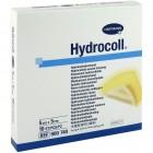 Гидроколл гидроколлоидная повязка 5 х 5 см, 10 шт.