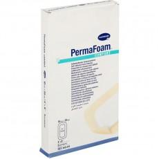 ПемаФом комфорт губчатая повязка 10 х 20 см, 5 шт.