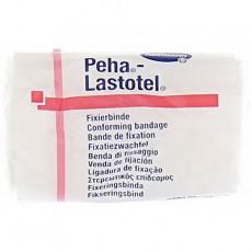 Пеха-Ластотел фиксирующий бинт 4 м х 6 см