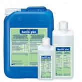 Бациллол плюс средство для экстренной дезинфекции поверхностей