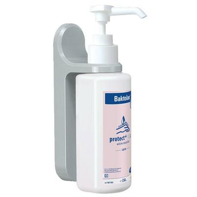 Евродиспенсер 3000 дозатор для антисептика и мыла