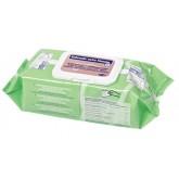 Корсолин экстра дезинфицирующие салфетки