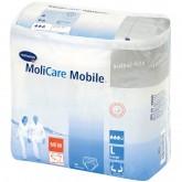 MoliCare Mobile размер L подгузники-трусы для взрослых, 14 шт.