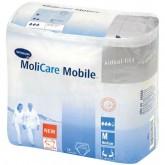 MoliCare Mobile размер M подгузники-трусы для взрослых, 14 шт.