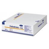 Foliodress cap Comfort Universal медицинская шапочка берет
