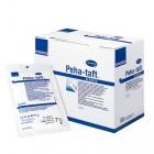 Peha-taft Classic опудренные стерильные латексные перчатки, 50 пар
