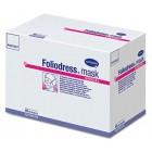 Foliodress mask Protect Perfect медицинские маски, 50 шт.