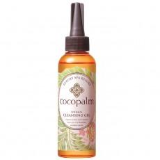 Cocopalm термо-бальзам для волос 150 мл