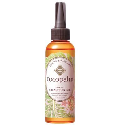 Cocopalm термо-бальзам для волос 150 мл (фотография)
