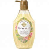 Cocopalm кондиционер для волос 600 мл