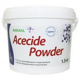 Acecide Powder средство для дезинфекции ИМН
