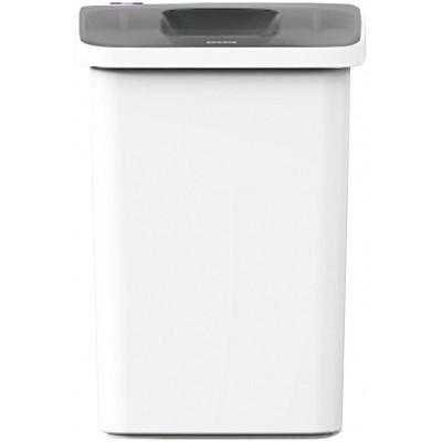 Ведро для мусора Sanilavo DB-3500, 35 л (фотография)