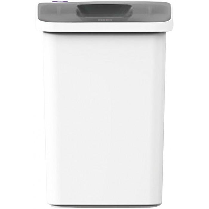 Ведро для мусора Sanilavo DB-3500, 35 л